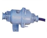 DL系列电缆连接器