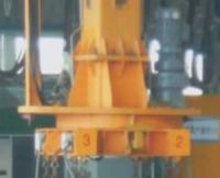 MW42系列吊运方坯、成品材用电磁铁