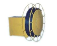 弹簧式电力电缆卷筒-悬臂式
