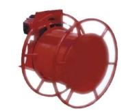 JMD-50系列长期堵转力矩电机式电缆卷筒