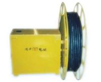WJTA型无触点弹力信号电缆卷筒