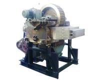 HSL系列立环高梯度磁选机