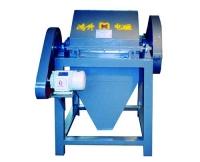 CTF系列矿石粉磁选机