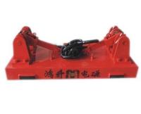 北京YX2系列永磁吸吊器