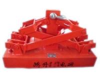 北京YX3系列永磁吸吊器