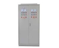KGLA系列半控可调式整流控制设备