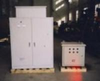 STQ(M)L/STQOL系列整流控制设备