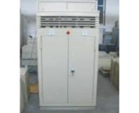 DKP、DKP-A系列整流控制设备