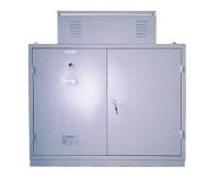 MC12系列节能型自卸式电磁除铁器用整流控制