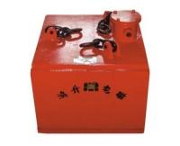 MC23(RCDB)系列矩形电磁除铁器